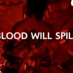 true-blood-season-6-promo-war-breaks-out-over-blood