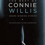 Best of Connie Willis
