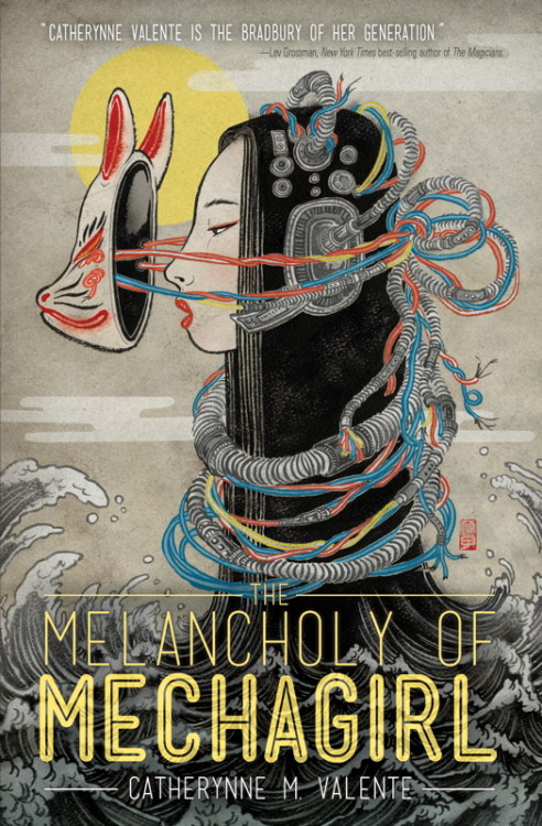 Melancholy-of-mechagirl-by-catherynne-m-valente-492x750