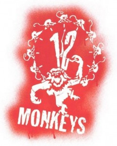 12-monkeys-syfy-remake