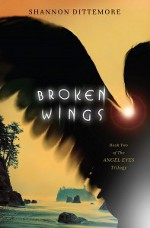 Broken-Wings