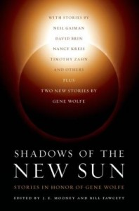 Shadows of a New Sun