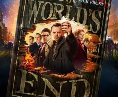 The_Worlds_End_7