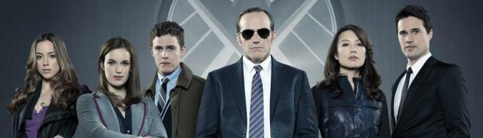 agents-of-shield