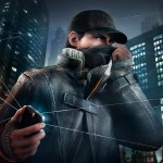 aiden_pearce_in_watch_dogs-HD