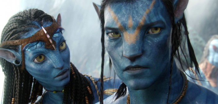 avatar-james-cameron-steven-charles-gould
