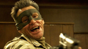 carrey-gun-kick-ass2-610