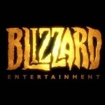 diablo-3-will-be-a-blizzard-quality-product