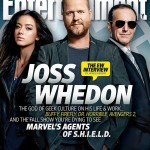 entertainment-weekly-joss-whedon-shield