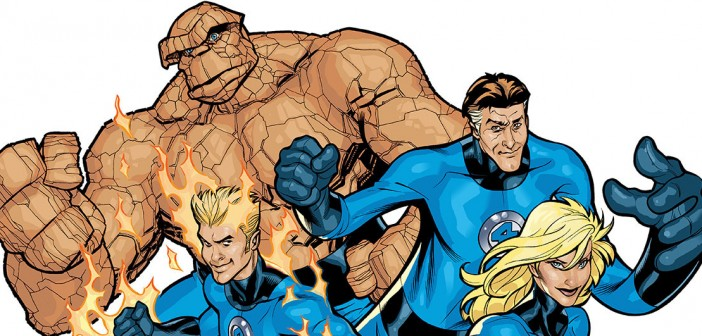 fantastic-four-comic