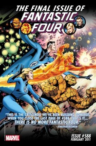 fantastic-four-final-comic-cover