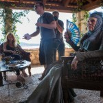 game-of-thrones-season-four-06