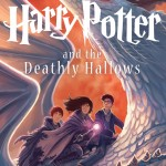 harry-potter-and-the-deathly-hallows-kazu-kibuishi
