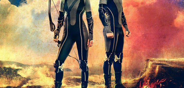 hunger-games-catching-fire-hunger-games-explorer-victors-revealed-katniss-peeta