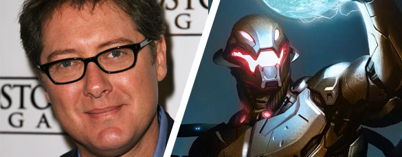 james-spader-ultron-avengers-rise-of-ultron