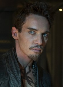 jonathan-rhys-meyers-and-valentine-morgenstern-gallery