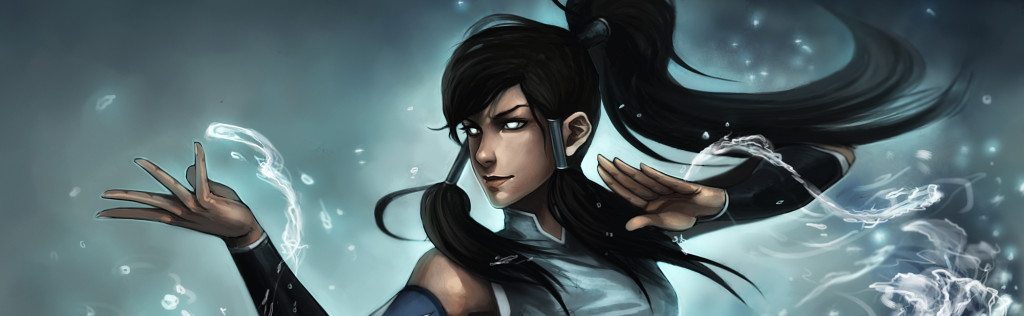 legend-of-korra-book-two-spirits