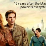 nbc-revolution-season-two-preview