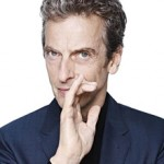 peter-capaldi-doctor-who-12