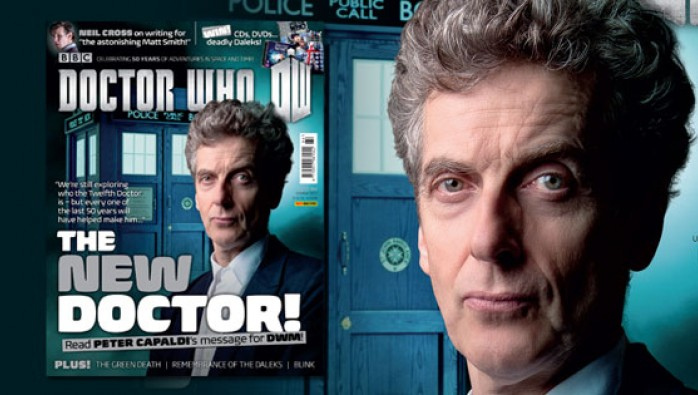 peter-capaldi-doctor-who-magazine
