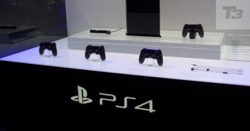 sony-playstation-4-launch-titles