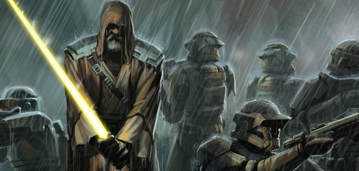 star-wars-episode-vii-filming-date