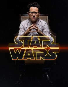 star-wars-vii-jj-abrams-christmas