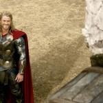 thor-the-dark-world-empire-11