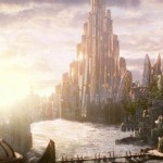 thor-the-dark-world-empire-12