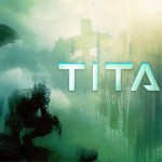 titanfall-ea-new-IPs-next-gen-consoles