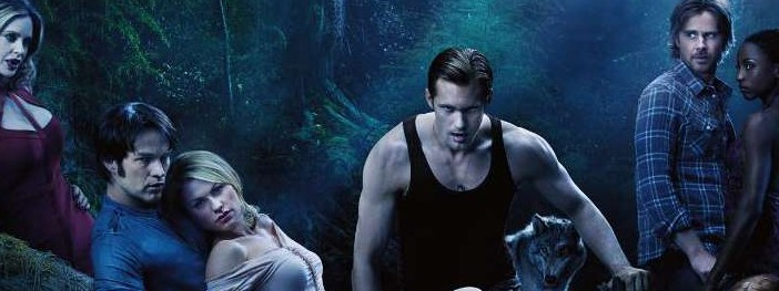 true-blood-season-seven-plot-details