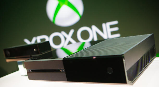 xbox-one-launch-titles-game-list