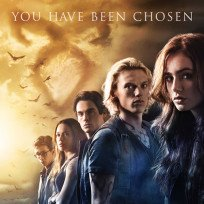 xmortal-instruments-city-of-bones-movie-poster.jpg.pagespeed.ic.wES6j_lMqv