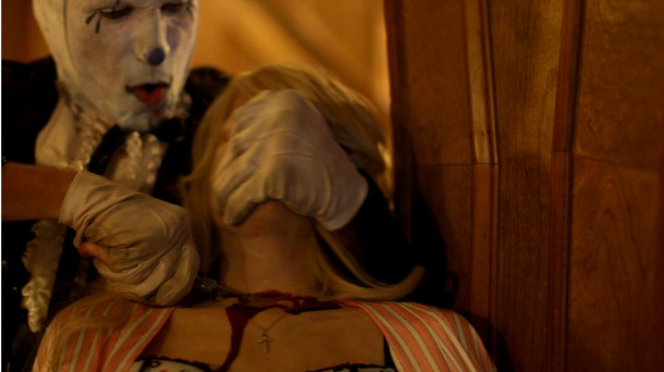 Bill_Oberst_Jr_Circus_Of_The_Dead-head-610x342