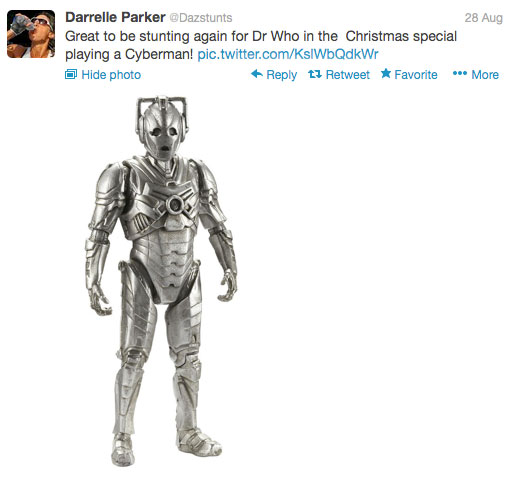 cybermen-christmas-2013-tweet