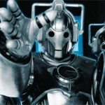 doctor-who-christmas-special-cybermen