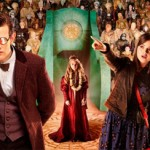 doctor-who-season-eight-fall-2014