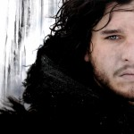 game-of-thrones-season-4-kit-harrington