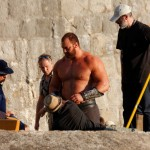 games-of-thrones-season-four-set-photos-005