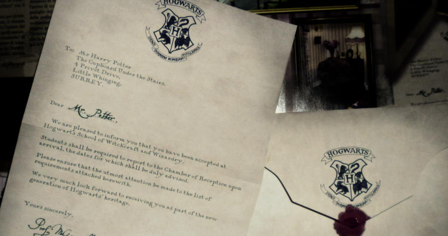 harry-potter-hogwarts-invitation