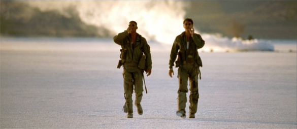 independence-day-2-will-smith