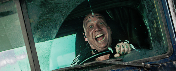 paul-giamatti-the-rhino-spider-man-2