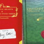 quidditch-through-the-ages-fantastic-beasts-and-where-to-find-them