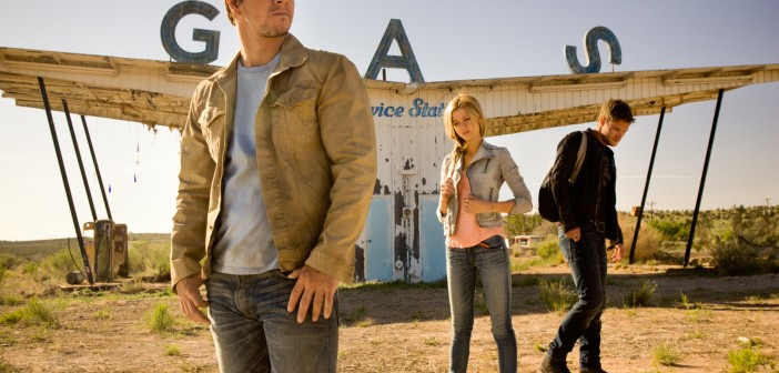 transformers-4-age-of-extinction-official-cast-photo