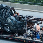 transformers-4-age-of-extinction-set-photos-01