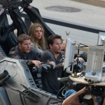 transformers-4-age-of-extinction-set-photos-02