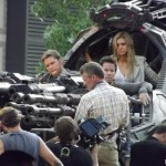 transformers-4-age-of-extinction-set-photos-03
