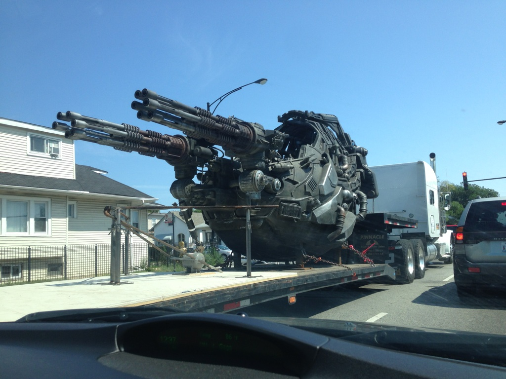 transformers-4-gunship-transported