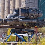 transformers-4-set-photo-alien-spacecraft
