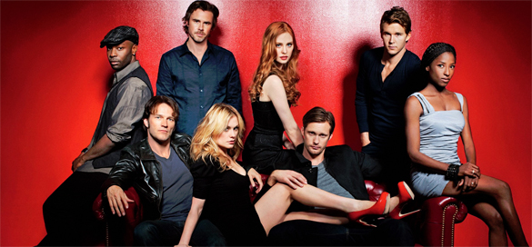 true-blood-season-seven-ending